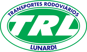 Transportes Lunardi
